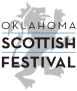 Oklahoma Scottish Festival